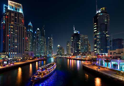 dhow cruise dinner at dubai marina, dhow cruise dubai marina deals, dhow cruise dubai marina price