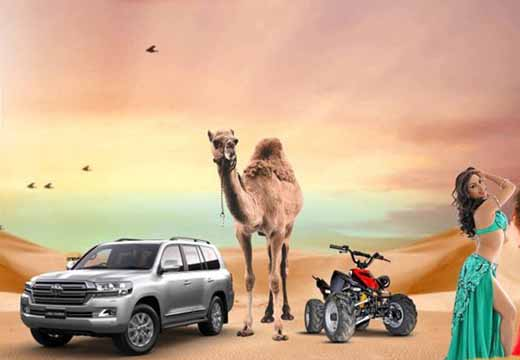 evening desert safari dubai price, evening desert safari dubai, best evening desert safari dubai