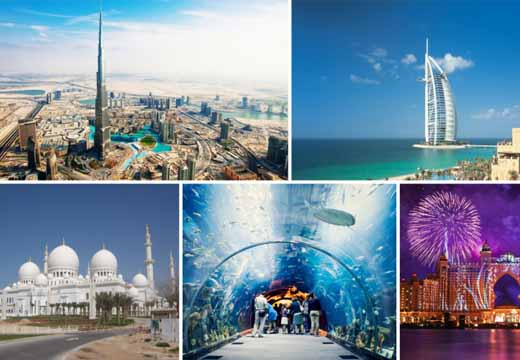 dubai half day city tour, private half day tour dubai,  half day city tour dubai price, dubai city tour from airport