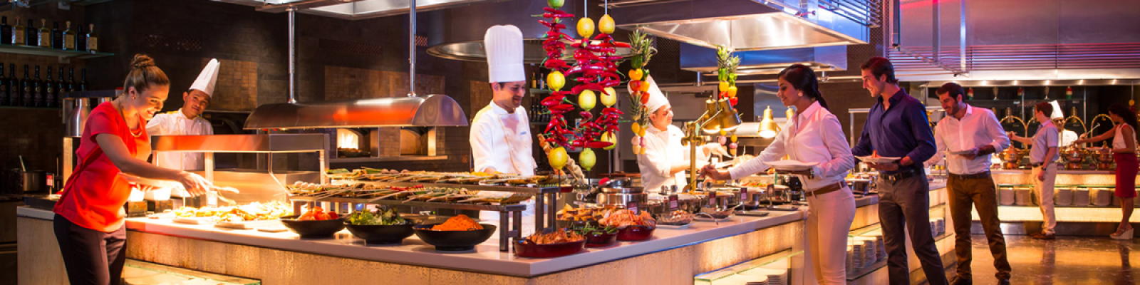 atlantis hotel lunch, atlantis hotel lunch buffet, atlantis hotel lunch booking, atlantis hotel lunch deals