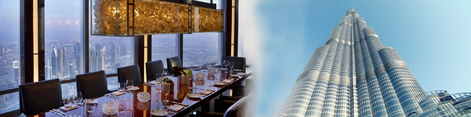 burj khalifa tour, burj khalifa trip, burj khalifa tour price, burj khalifa tour package, burj khalifa lunch