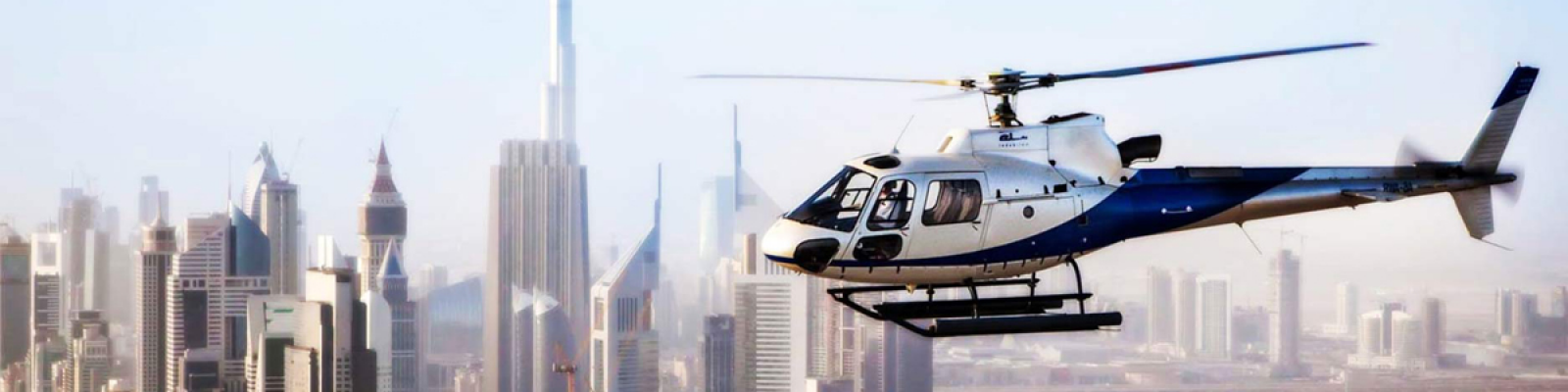 dubai helicopter tour deals, night helicopter tour dubai, helicopter booking in dubai