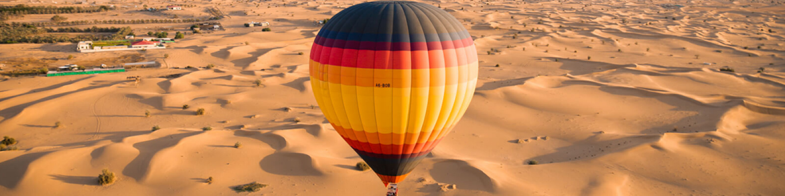 dubai hot air balloon tour, hot air balloon dubai tripadvisor, hot air ballon tour dubai
