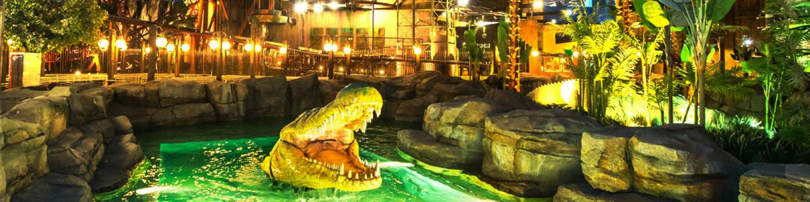img worlds of adventure dubai, img worlds of adventure visit in dubai, img adventure theme park dubai