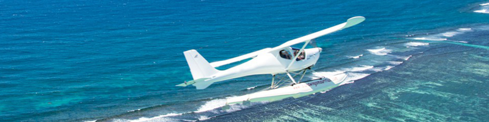 seaplane tour dubai, seaplane dubai offers, seaplane tour dubai deals