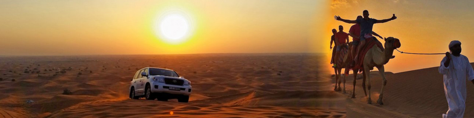 sunrise desert safari, sunrise desert safari tour dubai, sunrise desert safari in dubai