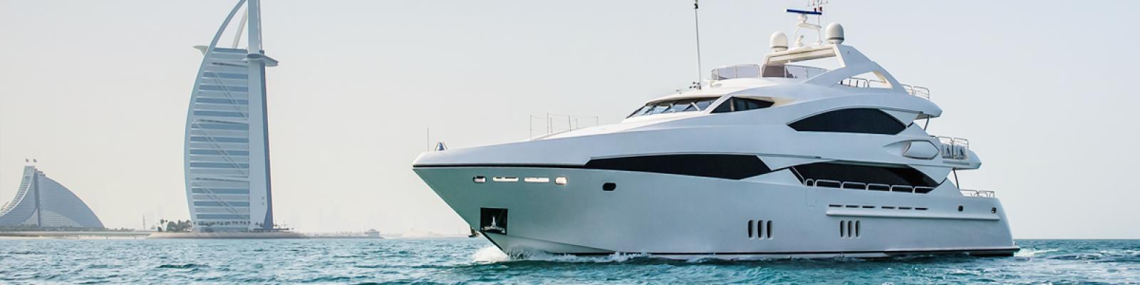 yacht cruise dubai, dubai yacht tour, dubai marina yacht tour, Yacht Cruise trip